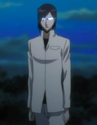 Ishida Uryuu-1
