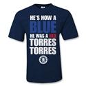 torres_chelsea