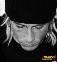Elen Torres