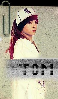 Tom Franzua