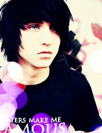 Alex Evans