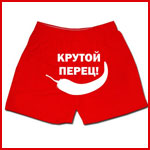 Oleg80