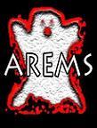 arems