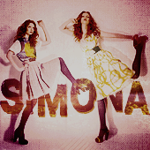 Simona Portwine