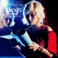 Alexis Maison