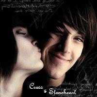 Ryan Stoneheart