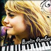 Evelin Amber
