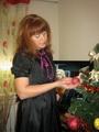 Ирина Копай
