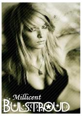 Millicentа Bulstrode