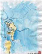 Кай-о Дельфин