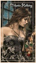 Trilania Helsing