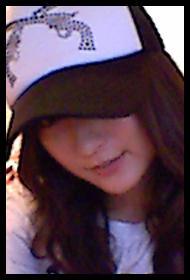Jo_Minako