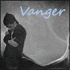 -=Vanger=-