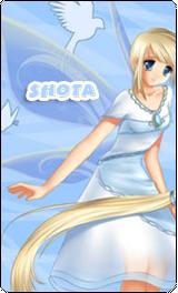 Shota