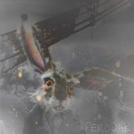 FeroDaR