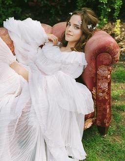 Елизаветта
