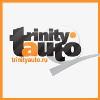 trinityauto