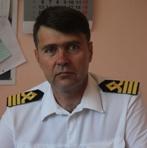 Игорь 1971