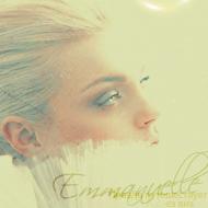 Emmanuelle Estwood