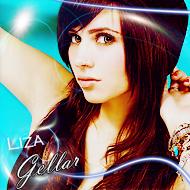 Liza Gellar