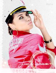 Samanta Fresh