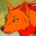 Sterix