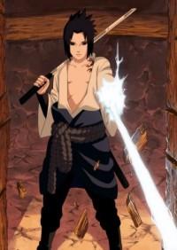 sasuke0