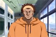 Гакуши_Казама