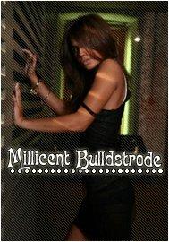 Millicent Bulldstrode
