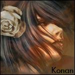 Конан