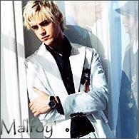 Scorpius Malfoy