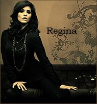 Regina Winter