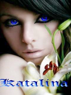 Каталина