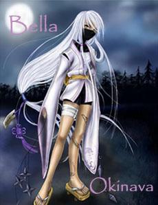 Bella Okinava