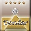 Donder