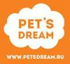 PetsDream