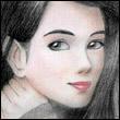 Амира