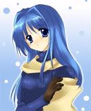 †Kaori†