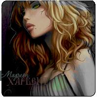 Marion Harvent