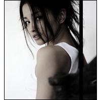 Misora Shigurui
