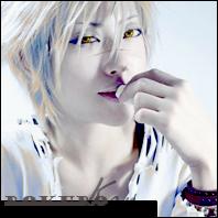 Rokuro Ken