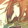Natsumi-chan