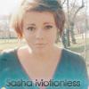 Sasha Motionless