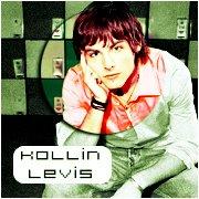 Kollin Levis