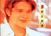 Сесео