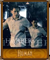 Оуэн Харпер [х]