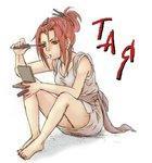 Таюйа-сан