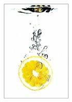 Лимончик