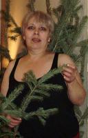 Алиса Куимова
