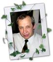 Vadim_Piter